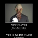 Your Nerd Card has just been revoked2