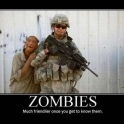 Zombits much friendlier once you get to know them