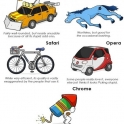 browsers compared explained