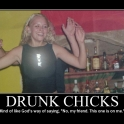 drunkchicks2