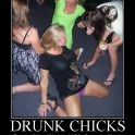 drunkchicks3