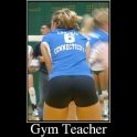 gym teacher2