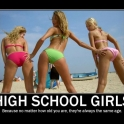 highschoolgirls2