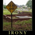 irony of life2