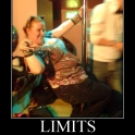 limits everthing has them even poles2