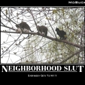 neighborhood slut2