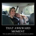 that awkward moment2