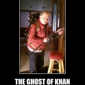 the ghost of khan2
