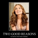 two good reasons2