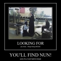 youll find nun2