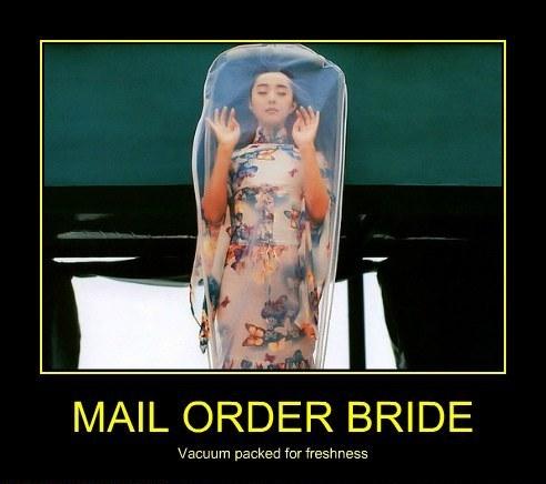 escitalopram mail order category